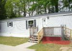 Foreclosed Home in Mesick 49668 6104 RIVERVIEW RD - Property ID: 4021444