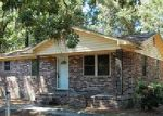 Foreclosed Home in Ladys Island 29907 14 RED OAK DR - Property ID: 4021698