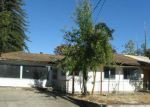 Foreclosed Home in Grants Pass 97526 403 NE 11TH ST - Property ID: 4021813