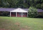 Foreclosed Home in Charlotte 28213 6243 DONNA DR - Property ID: 4021919