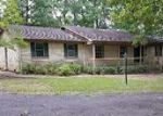 Foreclosed Home in Bryant 72022 2515 MILLS PARK RD - Property ID: 4022020