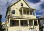 Foreclosed Home in Bridgeport 06610 1867 CENTRAL AVE - Property ID: 4022058