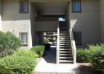Foreclosed Home in Las Vegas 89145 7200 PIRATES COVE RD UNIT 2013 - Property ID: 4022080