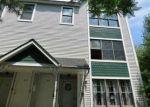 Foreclosed Home in Hamburg 07419 98 BURLINGTON CT - Property ID: 4022293