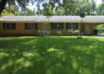 Foreclosed Home in Vicksburg 39180 104 HILLSIDE CIR - Property ID: 4022348