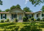 Foreclosed Home in Nashville 37217 2821 GALESBURG DR - Property ID: 4022511