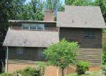 Reidsville 27320 NC Property Details