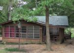 Foreclosed Home in Livingston 77351 675 PATRICIA DR - Property ID: 4022683