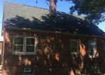 Foreclosed Home in Canton 44705 2818 COVENTRY BLVD NE - Property ID: 4022687