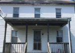 Foreclosed Home in Lincoln University 19352 140 SECOND AVE - Property ID: 4022768