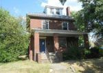 Foreclosed Home in Sharon 16146 857 BALDWIN AVE - Property ID: 4022801