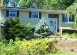 Foreclosed Home in Walnutport 18088 1139 PINE LN - Property ID: 4022802
