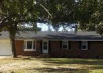 Foreclosed Home in Aiken 29803 213 HEATHWOOD DR - Property ID: 4022828