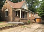 Foreclosed Home in Tyler 75701 1016 S CHILTON AVE - Property ID: 4022874