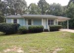 Foreclosed Home in Villa Rica 30180 65 BROOKSPINE ST - Property ID: 4023050