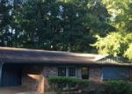 Foreclosed Home in Conley 30288 4472 RYAN RD - Property ID: 4023051