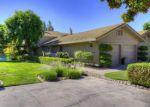 Modesto 95356 CA Property Details