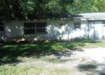 Foreclosed Home in Bradenton 34208 2504 8TH ST E - Property ID: 4023166