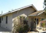 Foreclosed Home in Ontario 91761 409 E MAITLAND ST - Property ID: 4023707