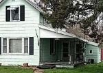 Foreclosed Home in Niles 49120 409 W MAIN ST - Property ID: 4024257