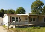 Foreclosed Home in Niles 49120 33761 REDFIELD ST - Property ID: 4024263