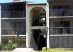 Foreclosed Home in Palm Harbor 34684 2677 PINE RIDGE WAY N APT F2 - Property ID: 4024817