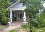 Foreclosed Home in Goldsboro 27530 108 N PINEVIEW AVE - Property ID: 4025134