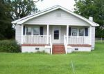 Foreclosed Home in Beulaville 28518 657 QUINN STORE RD - Property ID: 4025154