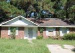 Foreclosed Home in Charleston 29414 1670 PIERPONT AVE - Property ID: 4025165