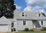 Foreclosed Home in South Bound Brook 08880 216 HIGH ST - Property ID: 4025380