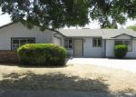 Foreclosed Home in Fresno 93726 3936 E BUCKINGHAM WAY - Property ID: 4025537