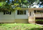Foreclosed Home in Hopatcong 07843 131 W END AVE - Property ID: 4025833