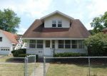 Foreclosed Home in Niles 49120 3133 S 3RD ST - Property ID: 4025994