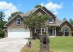 Foreclosed Home in Valdosta 31605 3509 SPENCE DR - Property ID: 4026188