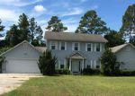 Foreclosed Home in Waycross 31503 119 WYNTON CIR - Property ID: 4026216