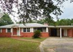 Foreclosed Home in Milton 32570 6562 PINE BLOSSOM RD - Property ID: 4026442