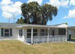 Foreclosed Home in Holiday 34690 1901 KNOLLWOOD DR - Property ID: 4026458