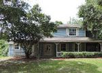 Foreclosed Home in Bradenton 34203 2135 55TH AVE E - Property ID: 4026464