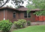 Foreclosed Home in Centre 35960 17755 COUNTY ROAD 31 - Property ID: 4026582