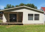 Foreclosed Home in Edinburgh 46124 113 N BLUE RIVER DR - Property ID: 4026721