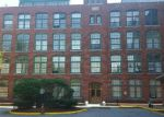 Foreclosed Home in Lowell 01852 200 MARKET ST APT B38 - Property ID: 4026790