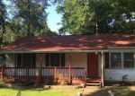 Foreclosed Home in Stafford 22556 1004 POPLAR DR - Property ID: 4026943