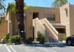Foreclosed Home in Palm Springs 92264 5300 E WAVERLY DR APT J4 - Property ID: 4027018