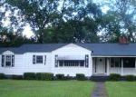 Foreclosed Home in Sumter 29153 979 MEADOWBROOK RD - Property ID: 4027148