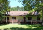Foreclosed Home in Summerville 29483 162 WHIPPOORWILL DR - Property ID: 4027152