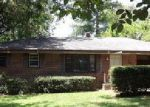 Foreclosed Home in North Augusta 29841 139 BELAIR RD - Property ID: 4027164