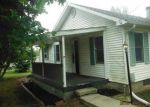 Foreclosed Home in Marion 43302 743 MARION CARDINGTON RD W - Property ID: 4027385