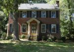 Foreclosed Home in Wilson 27896 3306 BROOK LN NW - Property ID: 4027508