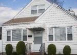 Foreclosed Home in Hempstead 11550 238 FAIRVIEW BLVD - Property ID: 4027572