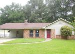 Foreclosed Home in Brandon 39047 137 BENT CREEK DR - Property ID: 4027790